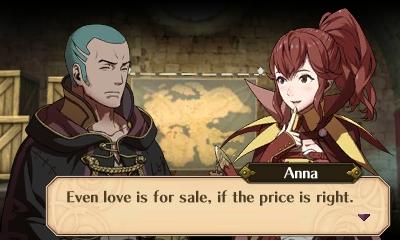 anna_fe