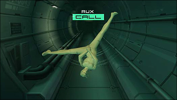 Naked-Raiden-Cartwheel-MGS2.jpg